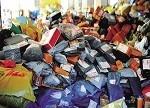 3000亿狂欢背后:生态灾难正爆发!