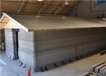 十二部联合印发通知推动3D产业发展