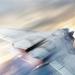 飞机上安装<font color='red'>激光武器</font> 成就天上的死亡炮塔