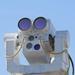 """中国人开发的激光防御系统10秒内击毁""""黑飞"""""""