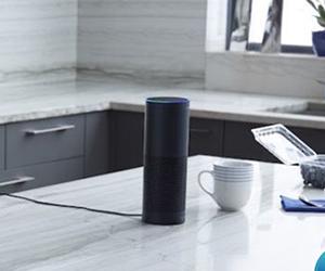 销量超越可穿戴设备,智能音箱要爆发?