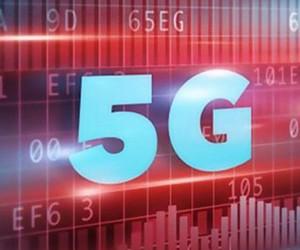 5G已然近在咫尺 你做好准备了吗