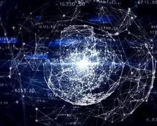 聚焦物联网 以传感器技术赢领未来