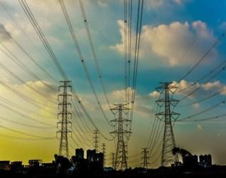 沂南供电加大电网建设投资