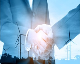 德国Innogy收购2吉瓦的美国陆地风电资产