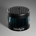 Velodyne透露激光雷达新品信息 助力更高级自动驾驶