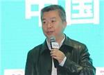 新时代光伏业发展大势:中国主导市场与技术发展