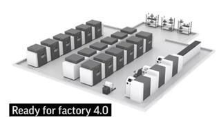 2018年3D打印发展趋势