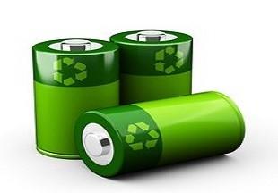 固态电池燃料电池崛起 动力电池何如?