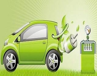 2017年新能源汽车市场九大关键词