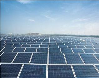盘点2017最让人惊叹可再生能源项目