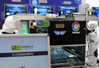协同共赢万物互联,中国移动打造物联网超级生态圈