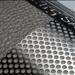 微材料加工驱动超快激光器市场需求