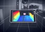 菱生、京元电子合攻3D传感及MEMS 订单堆积到明年Q2