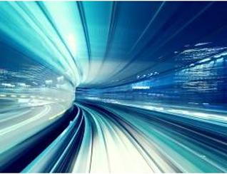 澳大利亚NBN公司计划明年起部署G.fast