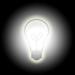 智能照明2.0时代来临 LED企业该如何布局?