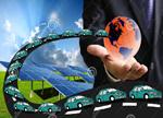 未来能源发展方向:EV和PV融合