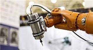 全球机器人在华吹响集结号 国产机器人如何突出重围