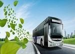 第11批推荐目录:新能源客车配套分析
