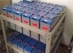 2017年铅酸蓄电池质量抽查情况公布