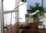 工业机器人库柏特获1.02亿元B轮融资