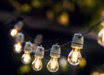 如何更好地驱动LED灯串?谐振控制开辟了一条新路