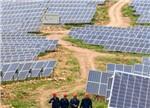 英媒:中国将建亚洲清洁能源超级电网