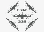 监管无人机《办法》 印度无人机入侵