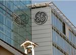 竞争环境恶化 通用电气将在全球范围内裁员1.2万人