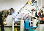 """机器人""""永川""""的国产化突围之路"""