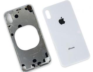 激光自动化:解决手机导电位自动镭雕