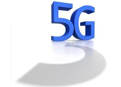 阿联酋电信运营商Du携手Aurak开发5G和IoT