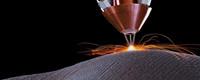 详解5种金属3D打印技术