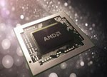 Intel工程师也点赞!AMD揭开Zen架构底层设计大秘密