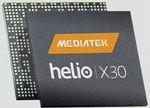 魅族首选!解码联发科 10nm 十核 Helio X30