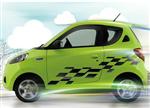 少了补贴 中国的新能源汽车还有多少希望?