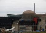 法国核电站发生爆炸 造成5人轻伤无泄漏风险