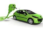 新能源车一周热点:产业再起骗补风波 资质争夺激烈