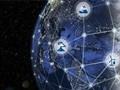 2016年物联网为移动运营商创收110亿欧元