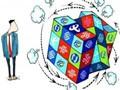 工信部将物联网纳入电信网编号计划