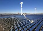 光伏电站发电量可折算成自愿减排量,参与碳交易