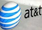 AT&T欲进行3.7-4.2 GHz测试 助力5G发展