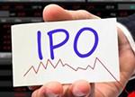 兆易创新无厂模式IPO启示录