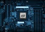 控制芯片核心技术 英特尔投资70亿美元在美建厂