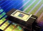 从磁盘到SSD 存储行业60年大事记