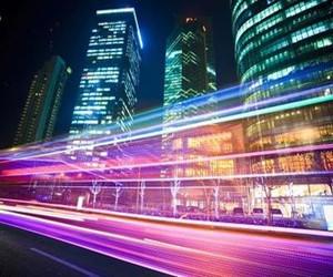 不动产或将成为智慧城市建设的突破口