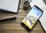 vivo X9Plus拍照评测:这是要完爆iPhone7和S7的节奏?