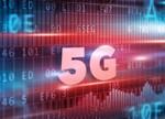 英国电信携华为成立超级团队 推动5G发展