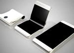 三星今年年底欲推出折叠屏幕手机