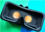 小米VR眼镜玩具版评测:探索世界 感受VR的魅力